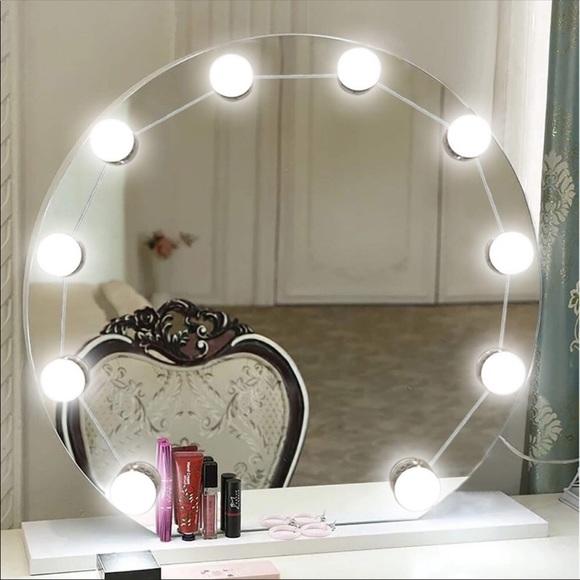 Other - 🎀 NEW Vanity Mirror Lights for Vanity Mirror  🎀
